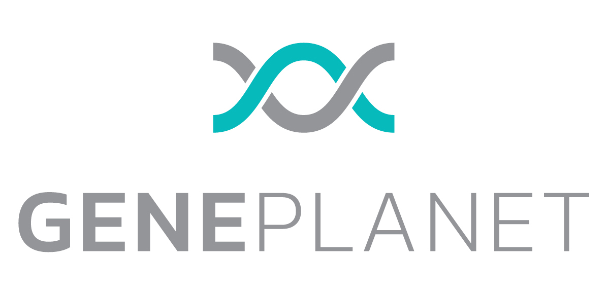GenePlanet Research